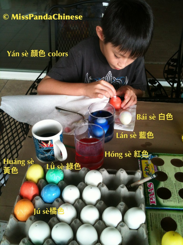 how to say where are you from in mandarin