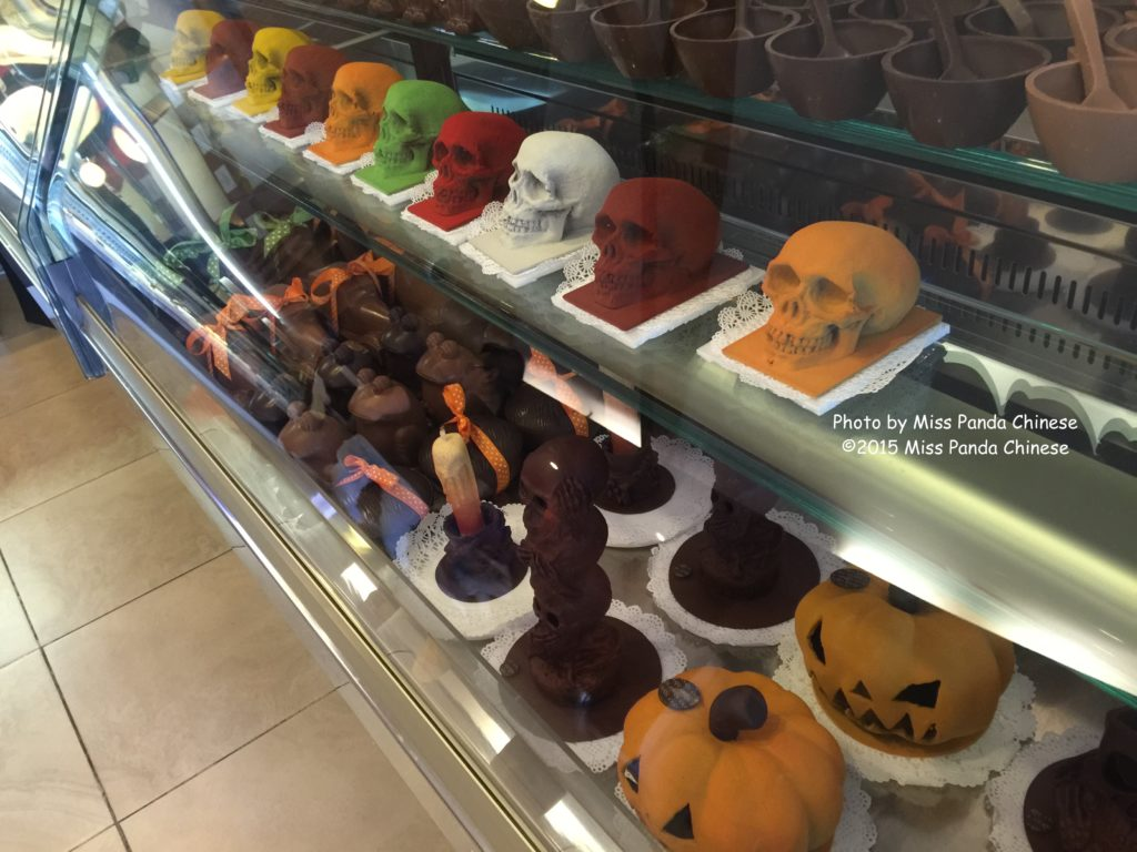 Miss_Panda_Chinese_Halloween_Chinese_culture_for_kids