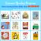 Summer Reading Program Giveaway!