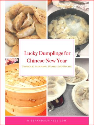 dumplings' symbolic significance in chinese culture Dumpling,chinese dumpling,traditional dumpling,shanghai soup dumpling,shanghai dimsum,northern dimsum so it is part of the chinese culture or tradition.
