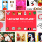 Chinese New Year Crafts | Miss Panda Chinese
